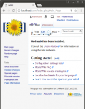 wiki - Google Chrome_007.png (637×498 px, 99 KB)