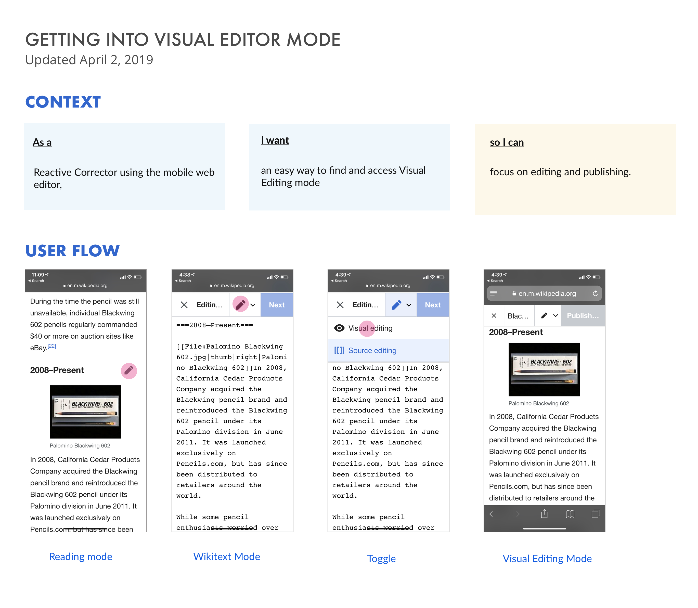 VE Mode@2x.png (2×2 px, 1 MB)