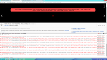 chrome_media_viewer_ss.png (1×1 px, 211 KB)