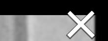 Screen Shot 2021-09-24 at 9.26.59 AM.png (190×494 px, 31 KB)