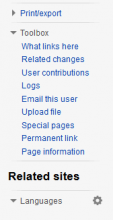 relatedsites-issue.png (326×168 px, 3 KB)