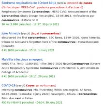 Screenshot 2021-07-01 at 16-01-43 Resultats de la cerca de «hospitals identificat casos coronavirus» - Viquipèdia, l'encicl[...].png (564×547 px, 95 KB)