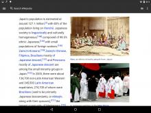 Screenshot_2015-05-06-15-11-29.png (1×2 px, 1 MB)