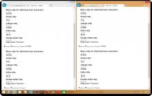 Screen_Shot_2014-07-01_at_3.55.11_PM.png (1×2 px, 466 KB)