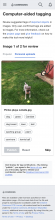 2-Suggested tags.png (2×640 px, 969 KB)