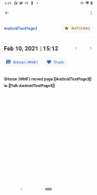movedPage.png (2×1 px, 63 KB)