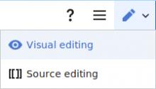 VisualEditor switch menu.png (129×224 px, 3 KB)