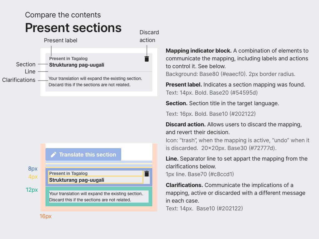 Compare contents - Present section Measurements.png (768×1 px, 172 KB)