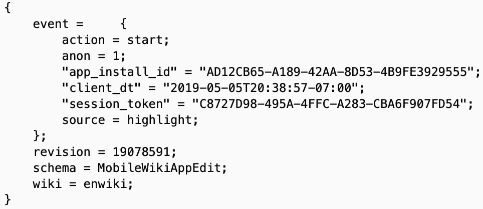 Screen Shot 2019-05-05 at 8.55.10 PM.png (418×964 px, 66 KB)