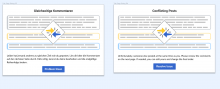 popup talk pages.png (652×1 px, 81 KB)