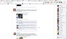 Facebook.png (751×1 px, 245 KB)