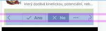 image.png (444×1 px, 96 KB)