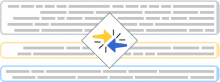 Right to Left - Talk Page Visual.png (178×476 px, 6 KB)