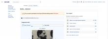 growth homepage banner desktop.png (618×1 px, 142 KB)