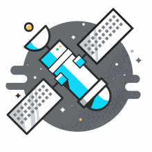 ISS.png (900×900 px, 120 KB)