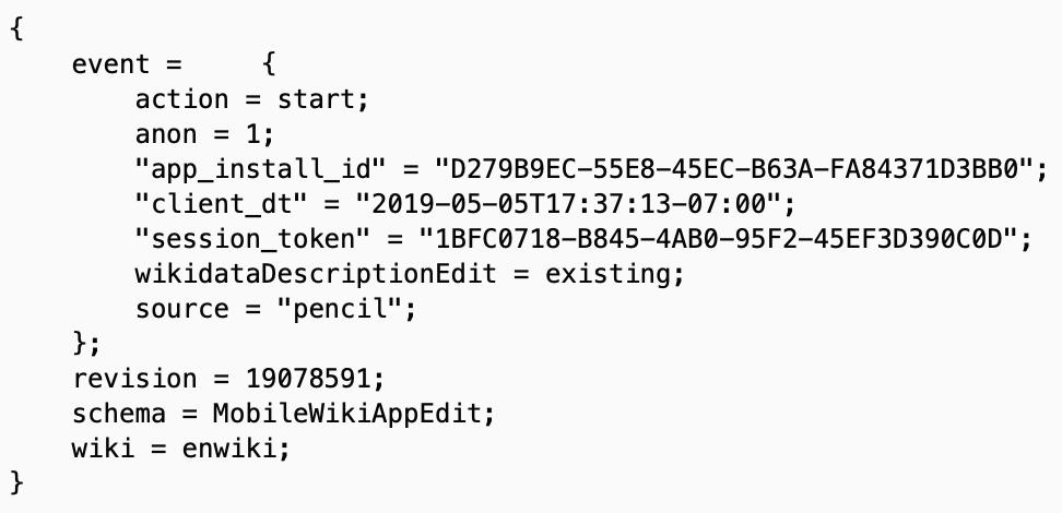 Screen Shot 2019-05-05 at 7.08.11 PM.png (470×972 px, 73 KB)