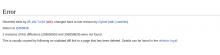 Wikidataclientwatchlistintegration1.png (194×1 px, 28 KB)