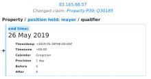 Screenshot_2019-04-11 SpeedPatrolling.png (304×575 px, 21 KB)