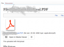 openpdfinmediaviewer.png (411×552 px, 22 KB)