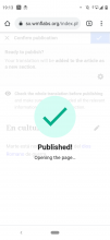 publish-feedback.png (1×720 px, 88 KB)