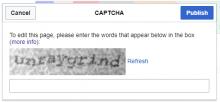 cx2-fancy-captcha.png (239×513 px, 29 KB)