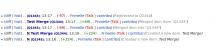 bug-label-merge.png (121×887 px, 46 KB)