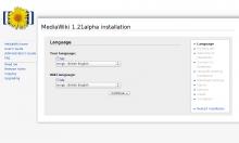 installer.png (615×1 px, 57 KB)