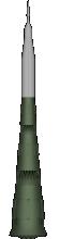 N1_X.png (1×200 px, 129 KB)
