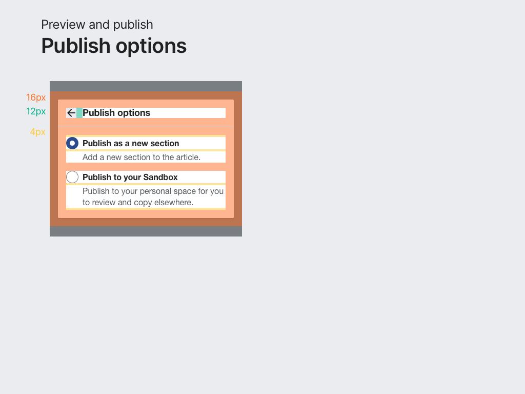 Publish - Options Dimensions.png (768×1 px, 52 KB)