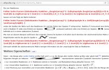 math-Stöchiometrische_Matrix.png (500×772 px, 64 KB)