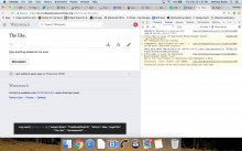 Screen Shot 2018-02-22 at 1.37.43 PM.png (1×2 px, 1 MB)