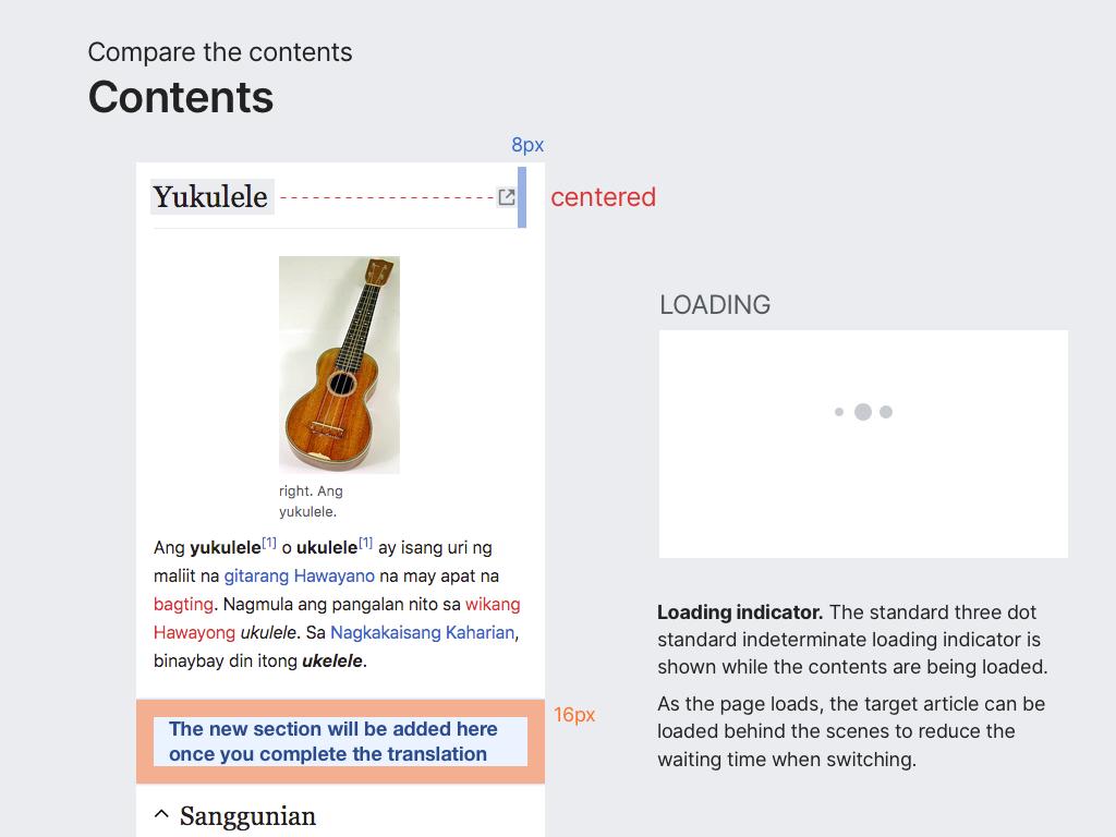 Compare contents - Contents Dimensions.png (768×1 px, 160 KB)