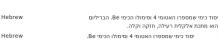 Screenshot_2019-04-16 beryl.png (68×563 px, 7 KB)