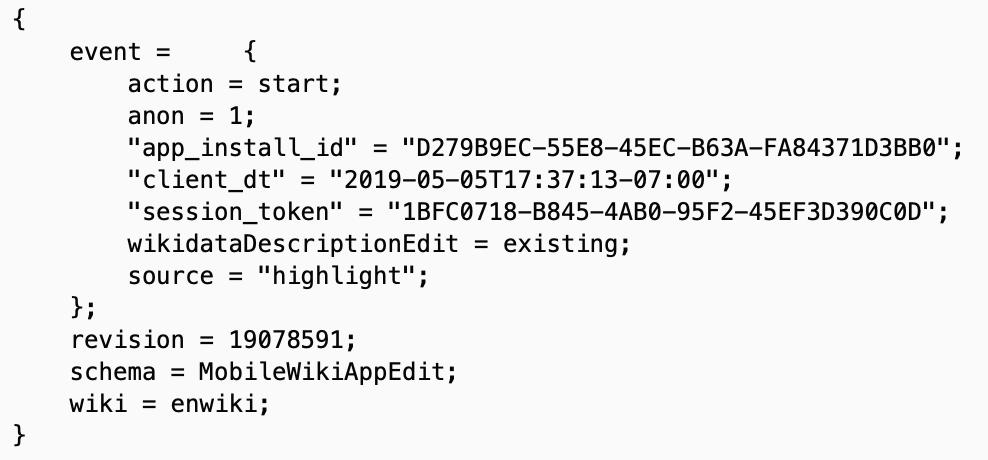 Screen Shot 2019-05-05 at 7.09.15 PM.png (460×988 px, 74 KB)