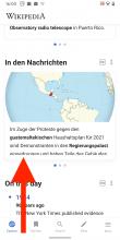 Screenshot_20201123-160014.png (2×1 px, 368 KB)