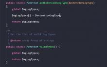 addextensionlogtype.PNG (385×608 px, 13 KB)