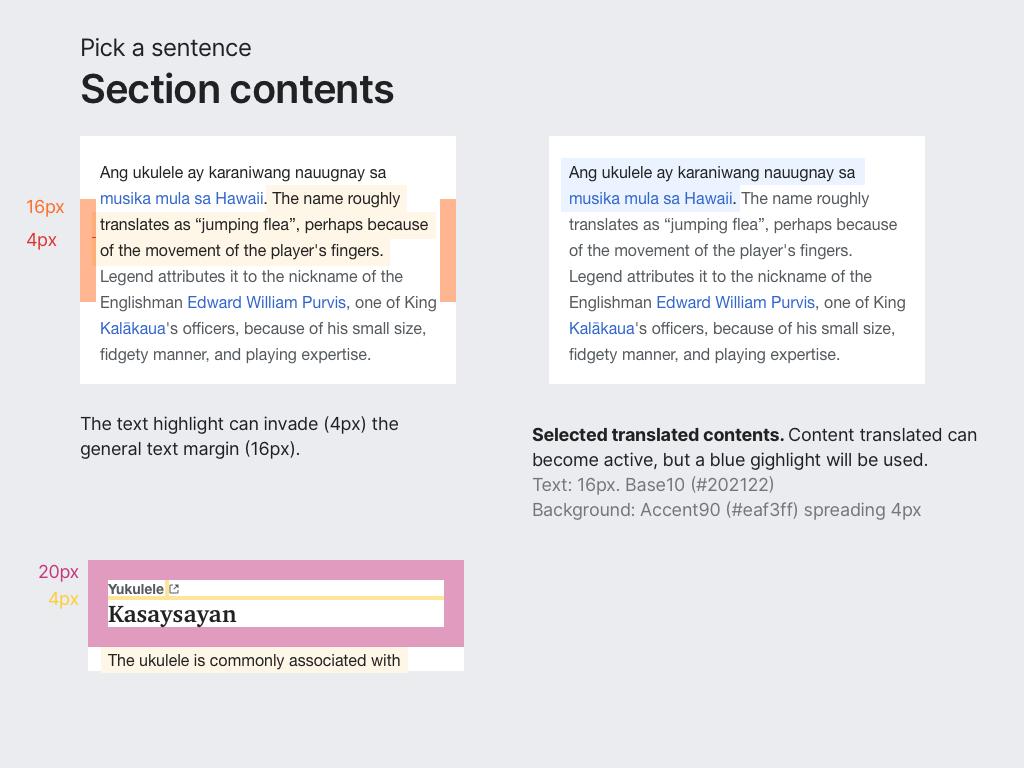 Pick a sentence - Contents Dimensions.png (768×1 px, 126 KB)