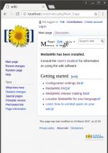 wiki - Google Chrome_006.png (681×484 px, 99 KB)