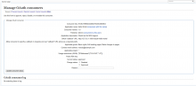 oauth-htmlform-manage-consumers-old.png (754×1 px, 134 KB)