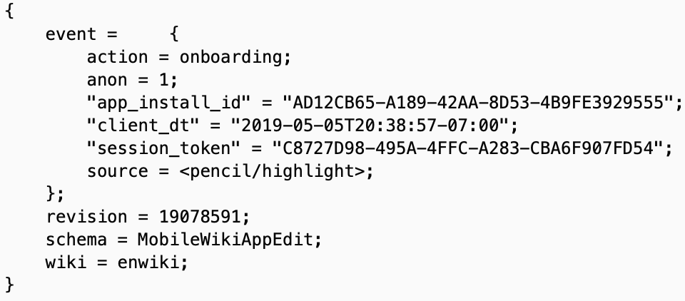 Screen Shot 2019-05-05 at 8.56.03 PM.png (422×960 px, 69 KB)