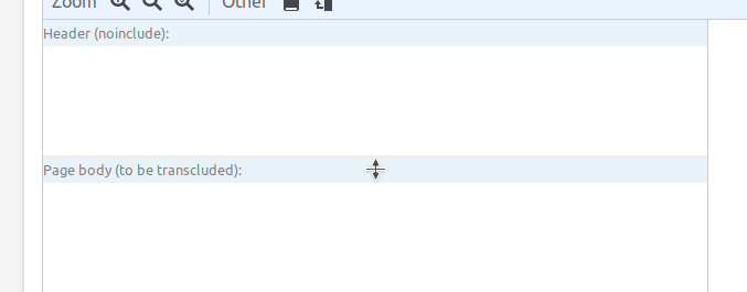 draggable-divider.png (265×677 px, 7 KB)