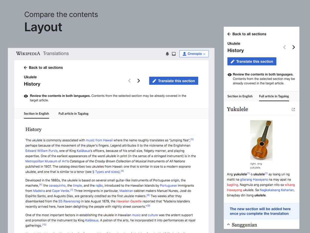 Compare contents - Layout mocks.png (768×1 px, 347 KB)