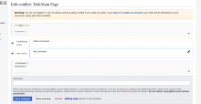 Screenshot_2020-03-31 Edit conflict Talk Main Page - EnLocalWiki.png (747×1 px, 69 KB)