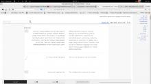 צילום_מסך_מ־2013-04-15_22:43:16.png (900×1 px, 122 KB)
