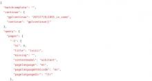 missing_links.png (397×739 px, 20 KB)