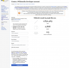 Screenshot 2019-07-31 at 11.42.36.png (2×2 px, 682 KB)