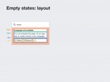 Empty states - Layout spacing.png (768×1 px, 45 KB)