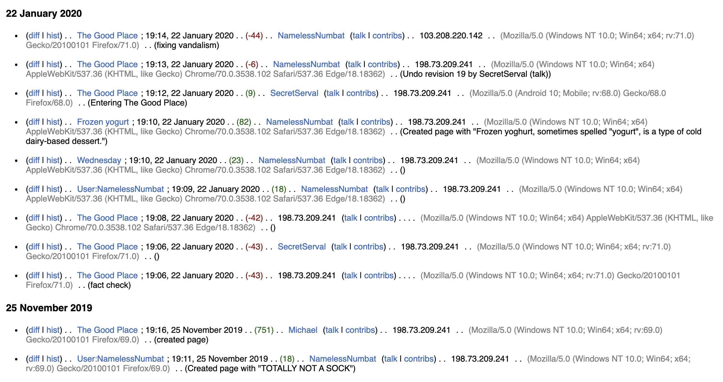 Screenshot 2020-03-09 at 8.42.26 AM.png (1×2 px, 616 KB)
