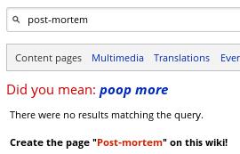 post-mortem.png (173×270 px, 10 KB)