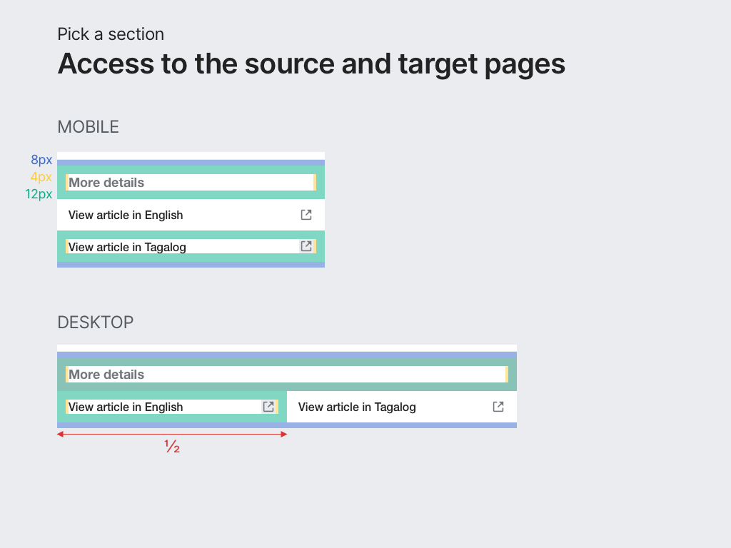 Pick a section - Article access Dimensions.png (768×1 px, 53 KB)